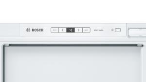 KIL82ADE0 Einbau Kühlschrank mit Gefrierfach 178 cm Nische VitaFreshPlusLEDFreshSenseEEK: A++