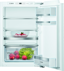 KIR21AFF0 Einbau Kühlschrank 88 cm Nische VitaFreshPlusLEDFreshSense