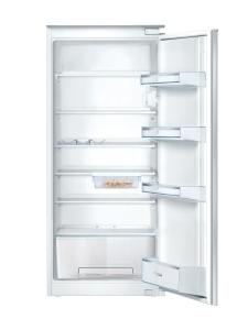 Bosch KIR24NSF0 Einbau Kühlschrank 123 cm Nische Schleppscharnier LED
