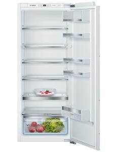 KIR51AFF0 Einbau Kühlschrank 140 cm Nische VitaFrehsPlusFreshSenseLED