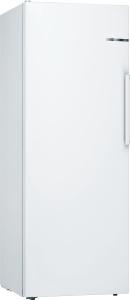 KSV29VWEP Stand Kühlschrank weißLED