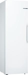 KSV36VWEP Stand Kühlschrank weiß FreshSenseLED