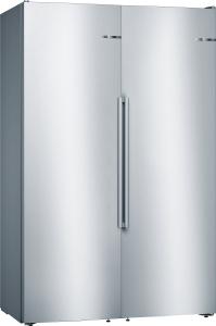 Bosch KAF95PIEP (KSF36PIDP,GSN36AIEP,KSZ39AL00) Side-by-Side NoFrost IceTwister LED