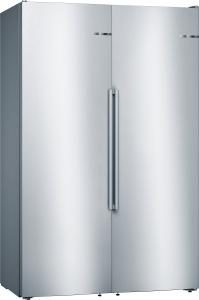 Bosch KAN95AIEP (KSV36AIDP,GSN36AIEP,KSZ39AL00) Side-by-Side NoFrost IceTwisterLED
