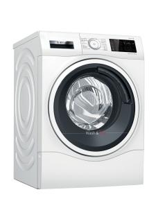 Bosch WDU28512 Waschtrockner 10 kg Waschen - 6 kg Trocknen AutoDry 1400 U/min