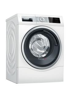 WDU28592 EXCLUSIV (MK) Waschtrockner10 kg Waschen - 6 kg TrocknenHomeConnect1400 U/min