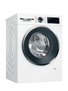 Bosch WNG24440 Waschtrockner 9 kg Waschen - 6 kg Trocknen 1400 U/min