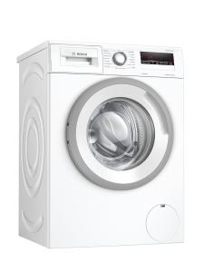 Bosch WAN28242 Waschmaschine 7 kg Nachlegefunktion 1400 U/min EEK: A+++
