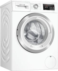 Bosch WAU28U90 EXCLUSIV (MK) Waschmaschine 9 kg AntiVibrationDesign 1400 U/min EEK: A+++