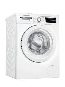 Bosch WUU28T20 Waschmaschine 8 kg LED-Display Nachlegefunktion 1400 U/min