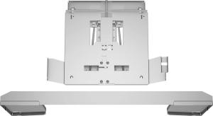 Siemens LZ49601 Absenkrahmen