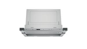 Siemens LI67RA561 Flachschirmhaube 60 cm LEDsoftLight