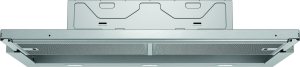 LI94LB530 Flachschirmhaube 90 cmLED