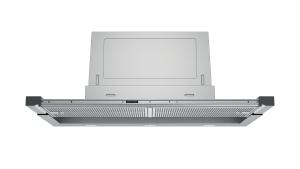 LI97RA561 Flachschirmhaube 90 cm LEDDimmFunktionsoftLight Intensivstufe 700m³/h