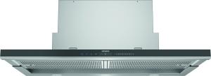 LI99SA684 Flachschirmhaube 90 cm softLightDimm-Funktion
