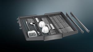 Siemens SZ36DX02 Vario Schublade für Flex Körbe