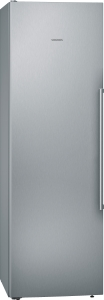 KS36FPIDP Stand Kühlschrank Edelstahl AntiFingerprint hyperFreshPremium LED freshSenseEEK: A++