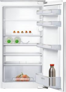 Siemens KI20RNFF1 Einbau Kühlschrank 103 cm Nische Flachscharnier LED