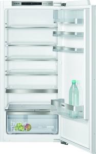 Siemens KI41RADF0 Einbau Kühlschrank 123 cm Nische hyperFreshPlusLED FreshSense