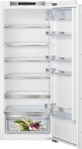 KI51RADE0 Einbau Kühlschrank 140 cm Nische hyperFreshPlus LEDAbtau-Automatik