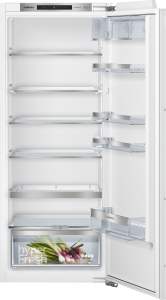 KI51RADF0 Einbau Kühlschrank 140 cm Nische hyperFreshPlusFreshSense LED