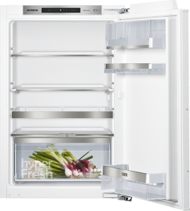 KI21RADD0 Einbau Kühlschrank 88 cm Nische FreshSenseAbtau-AutomatikLED