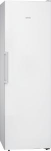 GS36NVWFP Stand Gefrierschrank weiß noFrost LED freshSense varioZone