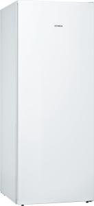 Siemens GS54NUWDV Stand Gefrierschrank weißnoFrostfreshSenseLEDvarioZone