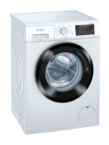 Siemens WM14N0K4 Waschmaschine 7 kg Nachlegefunktion 1400 U/min EEK: A+++