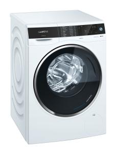 WD14U592 extraKLASSE (MK) Waschtrockner 10 kg Waschen - 6 kg Trocknen HomeConnect1400 U/min
