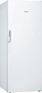 Siemens GS54NEWDV extraKLASSE (MK) Stand Gefrierschrank noFrost iceTwisterfreshSense varioZone