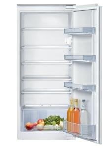 Neff K1544XSF0 Einbau Kühlschrank 123 cm Nische Schleppscharnier LED