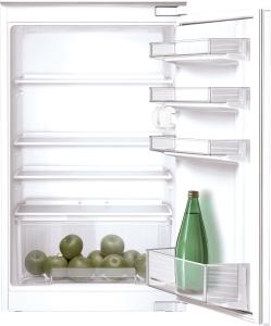 K1514XSF0 Einbau Kühlschrank 88 cm NischeLED