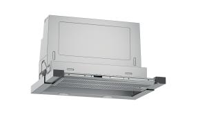 D46ML54X1 Flachschirmhaube 60 cm