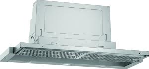 D49ED52X1 Flachschirmhaube 90 cm