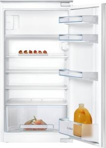 KIL20NSF0 Einbau-Kühlschrank mit Gefrierfach103 cm Nische