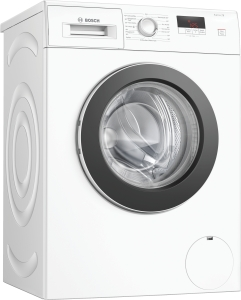 Bosch WAJ280A0 Waschmaschine 7 kg 1400 U/min Nachlegefunktion