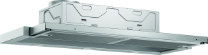 DFL094A51 Flachschirmhaube 90 cm