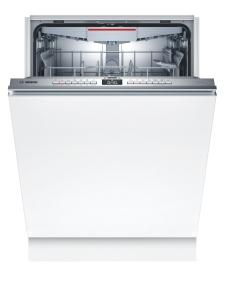 Bosch SBH4HVX31E XXL Geschirrspüler vollintegrierbar HomeConnect InfoLight VarioScharnier