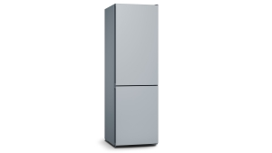 Bosch KGN36CJEA Stand Kühl-Gefrier-KombiVarioStyleNoFrost