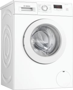 WAJ24060 Waschmaschine 7 kg1200 U/minTouchControlNachlegefunktion