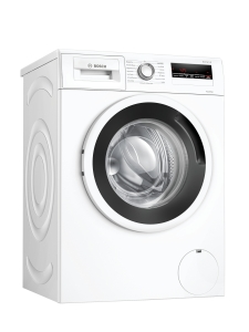 WAN28232 Waschmaschine 7 kg1400 U/minTouchControlNachlegefunktion