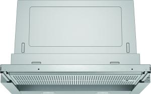 Siemens LI67RB531 Flachschirmhaube 60 cm