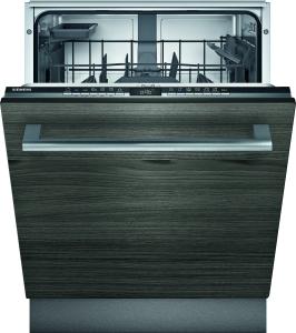 Siemens SN63EX14BE Geschirrspüler vollintegrierbar 60 cminfoLightHomeConnect