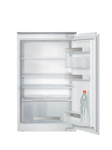 KI18RNSF3 Kühlschrank 88 cm Nische