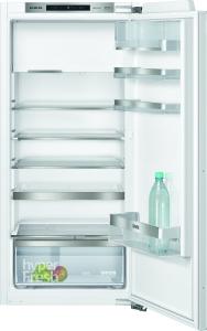 KI42LAFF0 Kühlschrank mit Gefrierfach 123 cm Nische