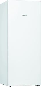 CE524VWE0 energy Fachhandelsprogramm Stand Gefrierschrank146cm hoch Nutzinhalt 173Ltr. EEK: A++