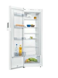 CK129EWE0 energy Fachhandelsprogramm Stand KühlschrankLEDFreshSenseExtraFresh