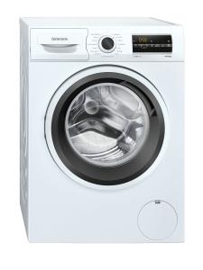 CWF14N25 energy Fachhandelsprogramm Waschmaschine 8 kg1400 U/min AntiVibrationDesign