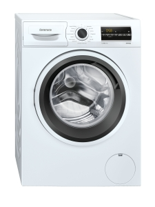 Constructa CWF14N25 energy Fachhandelsprogramm Waschmaschine 8 kg 1400 U/min AntiVibrationDesign EEK: A+++